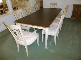 Craigslist Baltimore Md Furniture Home amazing Craigslist