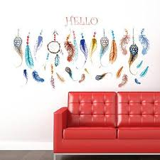 1637 Best Wall Stickers Murals Images On Pinterest