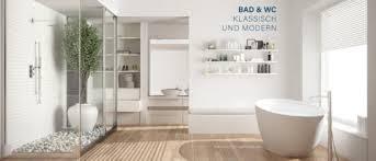 taumbad und moderne sanitäranlagen oberpriller gmbh