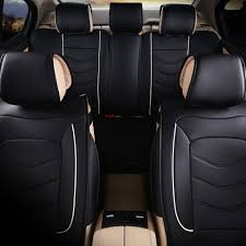 Luxury Leather Car Seat Cover Universal Size Pu Leather Car Seat Covers For Auto Orange Black 5 Headrests Fia Leatherlite Custom Fit Sharptruckcom Truck Leather Seat Covers Truckleather Dodge Ram Mega Cab Interior Kit Lherseatscom Youtube Mercedes Sec 380 500 560 Beige Upholstery W126 12002 Ford F150 Lariat Supercrew Driver Scania 4series Eco Leather Seat Covers 22003 F250 Perforated Cover 2015 2018 Builtin Belt Compatible 0208 Nissan 350z Genuine Custom Orders