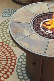 P324776 In By Ashley Furniture In Watertown, NY - Round Fire Pit Table Nny Business April 2013 By Issuu 127 Best Curved Roof Barn Cversions Images On Pinterest Historical Watertown 51100 Living Autumn 2016 Facilities Family Counseling Service Of Inc November 2017 Carpet Installation Cost Calculator New York Manta 10041 In Ashley Fniture Ny Podium 4cn