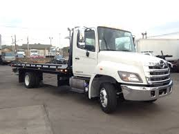 Used Tow Sales | Elizabeth Truck Center Wheel Lifts Edinburg Trucks Tow For Sale New Used Car Carriers Wreckers Rollback 2003 Kenworth T800 Tandem Axle Truck For Sale By Arthur Used 2014 Peterbilt 337 Rollback Tow Truck For Sale In Nc 1056 Browse Our Hydratail Trucks Ledwell 2000 Intertional 4300 Auction Or Lease In Texas Miller Industries Lynch Center N Trailer Magazine 2007 Mercedesbenz 2628 Axor Truck Junk Mail 2018 Freightliner M2 106 Extended Cab At