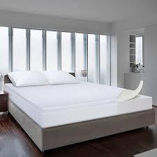 53 best mattress toppers images on pinterest mattress 3 4 beds