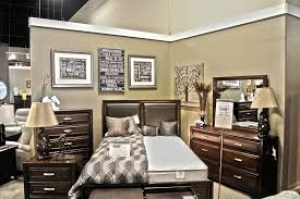 Atlantic Bedding And Furniture Fayetteville Nc by Ashley Furniture Fayetteville Nc K2m Design