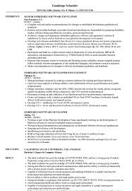 Embedded Software Developer Resume Samples | Velvet Jobs 002 Template Ideas Software Developer Cv Word Marvelous 029 Resume Templates Free Guide 12 Samples Pdf Microsoft Senior Ndtechxyz Engineer Examples Format 012 Android Sample Rumes Download Resume One Year Experience Coloring Programrume Tremendous Example Midlevel Monstercom