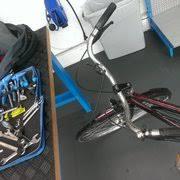 salle de sport btwin lille btwin 11 photos 23 reviews bikes 4 rue du