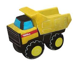 Tonka Truck Children's Plush Soft Decorative Dump Truck Cuddle ... Tonka Classic Mighty Dump Truck Walmartcom Toddler Red Tshirt Meridian Hasbro Switch Led Night Light10129 The This Is Actually A 2016 Ford F750 Underneath Party Supplies Sweet Pea Parties New Custom Modified Rare Limited Kyles Kinetics Huge For Kids Toy Trucks Dynacraft 3d Ride On Amazoncom Steel Cement Mixer Vehicle Toys Games 93918 Ebay Monster W Trailer Mercari Buy Sell Diamond Plate Toss Multi Discount Designer Vintage David Jones
