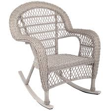 Stackable Wicker Rocking Chair, Taupe | At Home Casual Cushion Alfresco Cushions Rocking Chair Amazon Uk Slipcovers Newport Ruced Steamer Chair Cushion Ventnor Wightbay Amazoncom Christopher Knight Home Worcester Brown Gliders Oak Four Post Glider 150x For Darlee Nassau Cast Alinum Patio Swivel Rocker Ding Bbqguys Customer Comments Chairs Wiring Diagram Database Replacement Smooth Your Seating Ideas Pws3962sa5413 In By Polywood Furnishings Somers Point Nj Sand