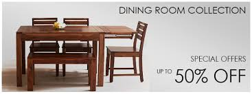 Dining Tables Vancouver Room Furniture