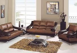 Ashley Furniture Richmond Ky Furniture World Geor own Ky