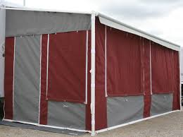 Alpine Canvas Products - RV Awning Walls Awning With Sides Side Awnings Related Keywords Suggestions Manufacturer Of Caravan Annexes And Accsories Walls Hybrid Shade Long Wall Caravan Awning Walls Bromame Sides Perth Doors Door Canopy For Caravans Omnistor Coast Privacy Screen End Sunscreen Sun Rollout Shades Archives Page 2 New Age Captain Cook Australia Wide Alinum Superior