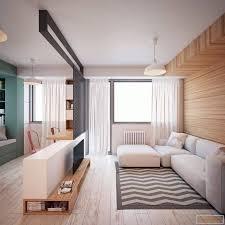 100 One Bedroom Design Room Studio Apartment Ideas Small Floor Plan