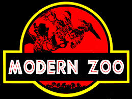 primer zoo video primer developing competitive modern