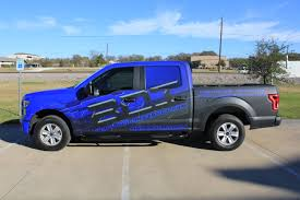 Awesome Truck Design | Truck Wraps | Pinterest Awesome Amazing 1965 Chevrolet C10 Stepside Chevy C 10 Pickup Trucks Backgrounds Sf Wallpaper Monster Accsories And Truck 8 Year Strategy Today Automobile Trendz Wb690 Wheel Balancer Youtube In Balancers For Eahrobert 2014 Builds Lift Lower Level 2018 Dodge 2017 Easyposters Used 2019 Ram 1500 Redesign Price People Are Awesome Trucks Amazing Truck Around The World