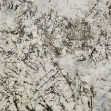 Arizona Tile Slab Yard Dallas by Silver Cloud Natural Stone Marble Slab Arizona Tile What U0027s New