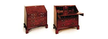 masterpiece of furniture woodworking