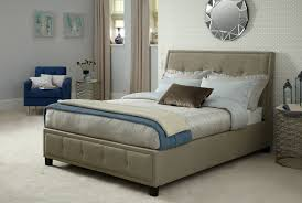 Super King Size Ottoman Bed by Beds Mattresses Bedroom Furniture