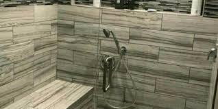 30 small bathroom design ideas decorholic co