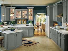 9 best Amish Kitchen Cabinets images on Pinterest