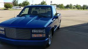 97 OBS Chevy Truck 1500 On Billets - YouTube Pickup 1997 Chevy 1500 Truck Old Photos 9598 Prunner Fiberglass Fenders Baja Pinterest Road 97 Accsories Bozbuz Silverado Lowered Youtube Forums Classifieds Fs 3500 Dually Turbo Diesel Starr Hid Usa Ck 881998 Headlights Starr Chevy K1500 Ls Swapped Carsponsorscom