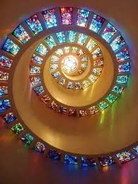 49 best stained glass images on pinterest leaded glass glass