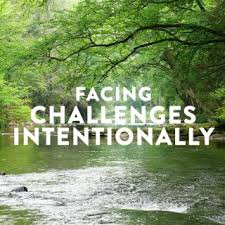 7 Strategies To Face Lifes Challenges