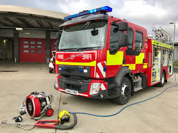 Emergency One UK Ltd (@EOneUKLtd) | Twitter Iveco 4x2 Water Tankerfoam Fire Truck China Tic Trucks Www Dickie Spielzeug 203444537 Iveco German Fire Engine Toy 30 Cm Red Emergency One Uk Ltd Eoneukltd Twitter Eurocargo Truck 2017 In Detail Review Walkaround Fire Awesome Rc And Machines Truck Eurocargo Rosenbauer 4x4 For Bfp Sta Ros Flickr Stralis Italev Container With Crane Exterior And Filegeorge Dept 180e28 Airport Germany Iveco Magirus Magirus Dragon X6 Traccion 6x6 Y 1120 Cv Dos Motores Manufacturers Whosale Aliba 2008 Trakker Ad260t 36 6x4 Firetruck For Sale