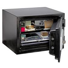 Fireproof Storage Cabinet Nz by Fireproof And Fire Resistant Safes Officeworks