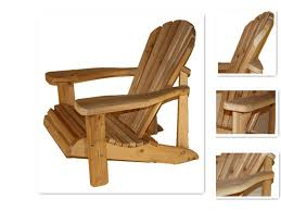 Adirondack Chair Plans Heavy Duty ~ New Woodworking Plans Allweather Adirondack Chair Shop Os Home Model 519wwtb Fanback Folding In Sol 72 Outdoor Anette Plastic Reviews Ivy Terrace Classics Wayfair Amazoncom Leigh Country Tx 36600 Chairnatural Cheap Wood And Lumber Find Deals On Line At Alibacom Templates With Plan And Stainless Steel Hdware Bestchoiceproducts Best Choice Products Foldable Patio Deck Local Amish Made White Cedar Heavy Duty Adirondack Muskoka Chairs Polywood Classic Black Chairad5030bl The Fniture Enjoying View Outside On Ll Bean Chairs