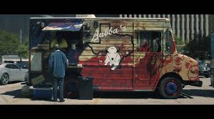 100 Food Trucks In Houston Car Culture And Advance Auto Parts YouTube