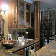 Harley Davidson Furniture Home Decor