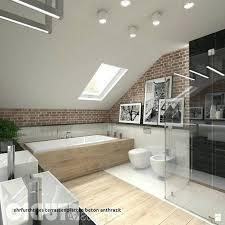 atemberaubend badezimmer bauhaus wunderbar fliesen mosaik