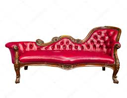 Luxury Red Leather Armchair Isolated — Stock Photo © Tungphoto ... Chairs Red Leather Chair With Ottoman Oxblood Club And Brown Modern Sectional Sofa Rsf Mtv Cribs Pinterest Help What Color Curtains Compliment A Red Leather Sofa Armchair Isolated On White Stock Photo 127364540 Fniture Comfortable Living Room Sofas Design Faux Picture From 309 Simply Stylish Chesterfield Primer Gentlemans Gazette Antique Armchairs Drew Pritchard For Sale 17 With Tufted How Upholstery Home