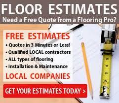 Dream Home Kensington Manor Laminate Flooring by Laminate Flooring Buying Guide Homeflooringpros Com