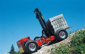 Truck Mounted Forklifts | PALFINGER Forkfttrucklony187scoutclipart Which Came First The Pallet Or Forklift Driver Traing Raymond Reach Truck Stand Up Mounted Forklifts Palfinger Small Trucks From Welfaux What Is A Lift Materials Handling Definition Crown New Zealand Latest Van Wrap With Advanced Color Management Prting Lithium Ion Vs Lead Acid Batteries In Altus Faq Materials Handling Equipment Cat Mitsubishi