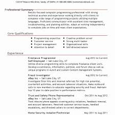 Cute Teacher Resume Templates Dance Inspirationa Free Cv Template