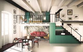 100 Mezzanine Design 30 Inspiring And Clever Apartment S Top