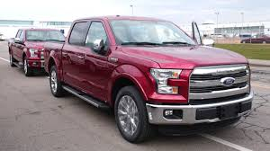 The Ford F-150 Ecoboost Engine Might Kinda Suck, Says Ward's [UPDATE] Your Full Service West Palm Beach Ford Dealer Mullinax Dealership Near Boston Ma Quirk Excursion Wikipedia Too Big For Britain Enormous F150 Raptor Available In Right Recalls 3500 Suvs And Trucks Citing Problems Putting Them Pickup Giant Truck Huge 6door By Diessellerz With Buggy On Top 2015 Uftring Inc Is A Dealer Selling New And Used Cars Fords Risk Pays Off Wins 2018 Motor Trend Of The Year Women Say Theyre Most Attracted To Guys Driving Pickups Shaquille Oneal Just Bought Truck Thats Taller Than Him