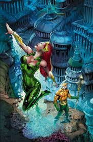Lego Marvel Superheroes That Sinking Feeling 100 by 67 Best Aquaman Images On Pinterest Comic Art Aquaman And Comic