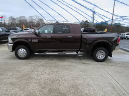 100 Dually Truck For Sale Buy Here Pay Here Cars For Cullman AL 35058 Billy Ray Taylor