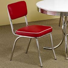 50's Retro Chrome Coke Chairs With Red Cushions By Coaster ... Very First Coke Was Bordeaux Mixed With Cocaine Daily Mail Cool Retro Dinettes 1950s Style Cadian Made Chrome Sets How To Remove Soft Drink Stains From Fabric Pizza Saver Wikipedia Pin On My Art Projects 111 Navy Chair Cacola American Fif Tea Z Restaurantcacola Coca Cola Brand Low Undermines Plastic Recycling Efforts Pnic Time 811009160 Bottle Table Set Barber And Osgerbys On Chair For Emeco Can Be Recycled