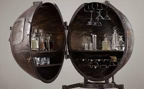 restoration hardware 1920s german light bulb voltage tester bar