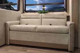 Rv Jackknife Sofa Replacement by Flexsteel Rv Sleeper Sofa Images U2013 Sofa Inspiration Intended For