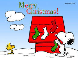 Charlie Brown Christmas Tree Quotes by 191 Best Merry Christmas Quotes Wishes Images On Pinterest