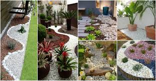 20+ Great DIY Garden Pathway Ideas Great 22 Garden Pathway Ideas On Creative Gravel 30 Walkway For Your Designs Hative 50 Beautiful Path And Walkways Heasterncom Backyards Backyard Arbors Outdoor Pergola Nz Clever Diy Glamorous Pictures Pics Design Tikspor Articles With Ceramic Tile Kitchen Tag 25 Fabulous Wood Ladder Stone Some Natural Stones Trails Garden Ideas Pebble Couple Builds Impressive Using Free Scraps Of Granite 40 Brilliant For Stone Pathways In Your