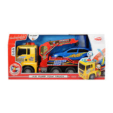 DICKIE TOYS Air Pump Tow Truck 55 Cm 1pcs - From RedMart Wooden Toy Crane Truck Cars Trucks Happy Go Ducky Tow 2 Toys Tonka Steel Vehicle Kids Large Children Sandbox Fun Buy Maisto Builder Zone Quarry Monsters Die Cast Dickie Pump Action 21 Online At Low Prices In Bruder Expert Review Episode 005 Youtube Blaze And The Monster Machines Transforming Btat Wonder Wheels Mighty Ape Nz Miniatura Ford Bb157 1934 Unique Rplicas 143 Majorette Series And Accsories Chevrolet Lcf 1958 R42 Autotrucks M2 164 Na Yellow Vehicles Kid Stock Photo Royalty Free