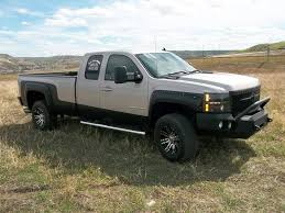 Show Off That LMM! - Page 44 - Chevy And GMC Duramax Diesel Forum Leveled 2010 Chevy Silverado 1500 W 20x12 44 Offset Mo970 Wheels 33 Atturo Mt Tires 1941 41 1942 42 1944 1946 46 Truck Rat Rod Hot Street 2021 Chevy Colorado Crew Cab 2018 2019 20 Part 2016 2500 Car Stereo Oxnard Lift Kits 2009 Gets Dressed To Go Work Talk Auto Mart Spherdsville Louisville Ky New Used Cars Trucks Stubby Bob Fails El Camino Wins And Blasphemi Flops Roadkill Ep 6791 Gm Transfer Case Drivetrainaxle Guide Part 2 K5blazersplus Charming Door Parts In Stunning Home Decor 4x4 North Country Dealers Offer Special Spartan Edition Archives Page Of 70 Legearyfinds