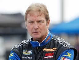 100 Truck Series Drivers ExNASCAR Driver Found Guilty Of Enticing A Minor