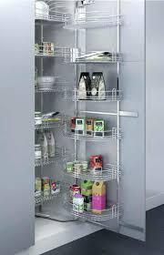 magasin de cuisine pas cher magasin cuisine pas cher magasin cuisine pas cher chambre ilot
