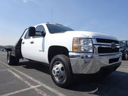 FLAT BED DUALLY 2011 Chevrolet Silverado 3500 CREW CAB For Sale Chevrolet3500lt Gallery For Sale 2009 Chevrolet Silverado 3500 Hd Durmax Diesel 30991 2002 Photos Informations Articles Stl High Clearance Lift Kit 12018 Gm 2500hd 36 Stage 1 2015 Ltz Crew Cab Pickup With Dual Rear Chevy And Kid Rock Create A 3500hd The Working Class Houston New And Used Trucks At Davis 2016 Overview Cargurus 4 Door K30 Dually 1993 Dually Best Truck Bedliner For 52018 3500 W 8 Bed Wwwdieseldealscom 2005 Chevy Silverado Crew 4x4 Lifted